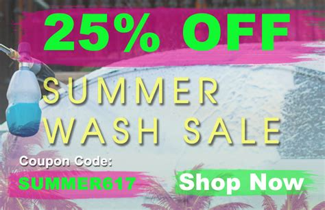 what is wash sale 25 off summer wash sale my350z com nissan 350z and
