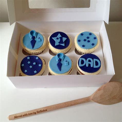 fathers day cupcakes the 25 best ideas about fathers day cupcakes on