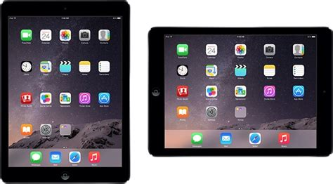 best home design apps for ipad 2 top 5 ios 8 tweaks for ipad our picks