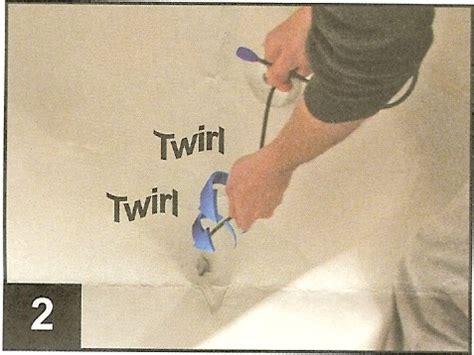 Sink Wizard Alat Untuk Melancarkan Saluran Air Wastafel Anti Met jual sink wizard melancarkan saluran air lucky store