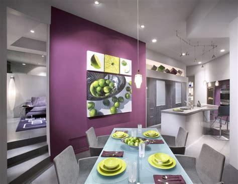 decoration murale cuisine design deco murale cuisine design dootdadoo com id 233 es de