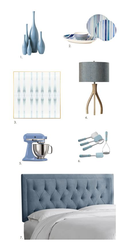 home decor online tips serenity blue home d 233 cor ideas