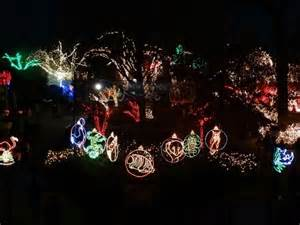 toledo zoo hours lights before lights before display at toledo zoo should be
