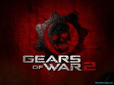 imagenes para fondo de pantalla de gears of war 3 fondos de escritorio del juego gears of war 2 para