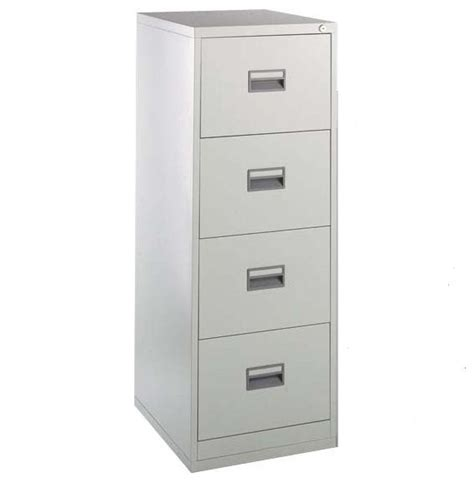 B Q Filing Cabinet Filing Cabinets Safe Organisation For Your Files Office Equipment