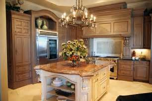tuscan kitchen islands kitchen lighting tuscan kitchen design photos