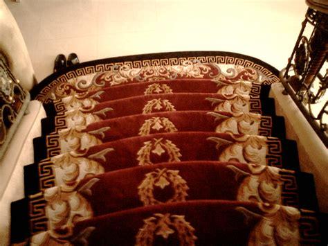Karpet Murah Di Depok karpet tangga haris azhar website