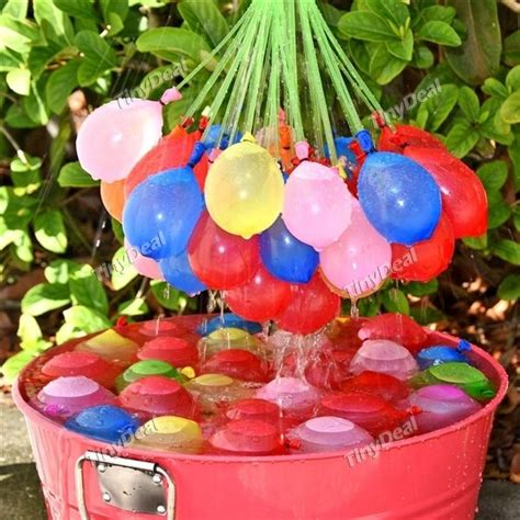 color water balloon fight 25 best ideas about water balloon fight on