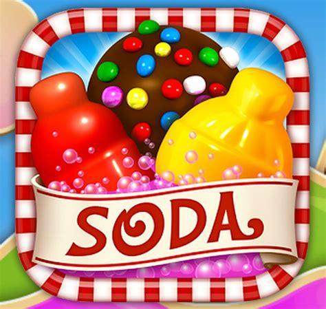 candy crush sofa candy crush soda saga apk mod hack full bet levels
