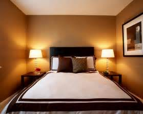 Small Bedroom Colors small bedroom lightng tips how to build a house