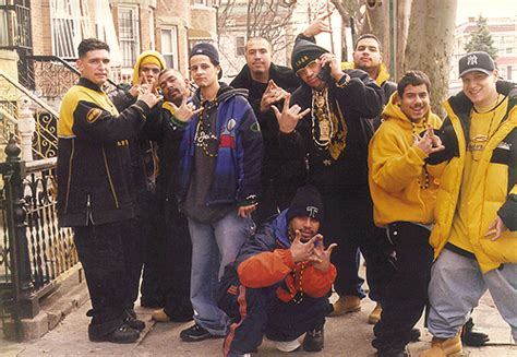 1000 images about latin kings on pinterest