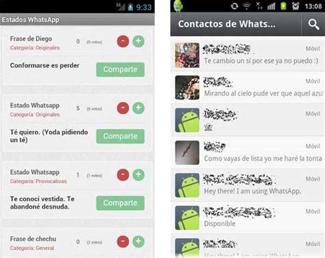 imagenes y frases originales para whatsapp frases y estados de whatsapp las mejores frases para tu