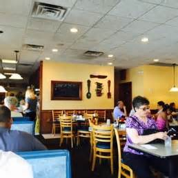 Des Plaines Pancake House by Des Plaines Family Restaurant Pancake House 64 Foto S