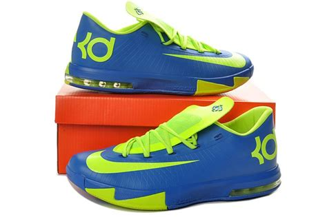 kd shoe kd shoes i must own these shoes basketball shoes