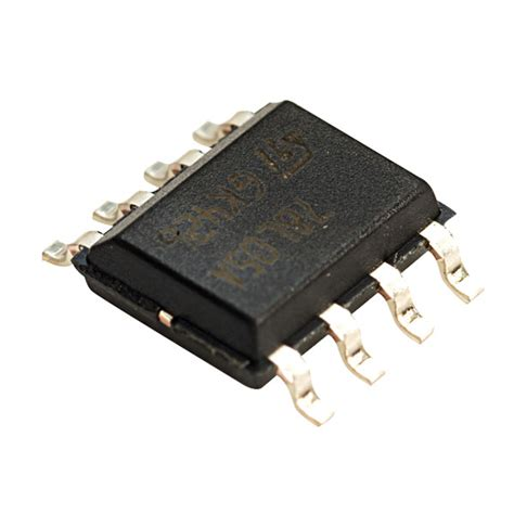5v Voltage Regulator Smd by St L78l05acd 5v 100ma Smd Voltage Regulator Reel Of 2500