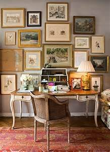 Old Pottery Barn Locations How To Hang An Amazing Gallery Wall Guest Post Lofty