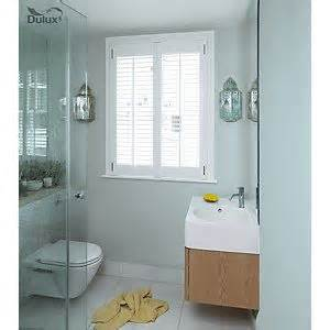 bathroom colours ensuite bathrooms designs ideas dulux atmosphere soft sheen emulsion paint