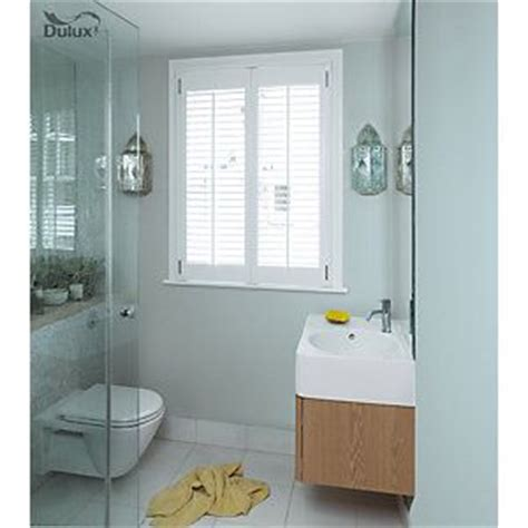 dulux bathroom ideas 25 best ideas about dulux bathroom paint on pinterest