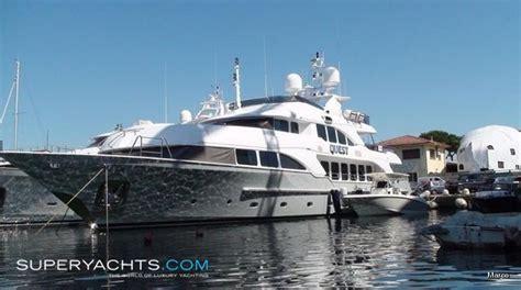 yacht quest quest r yacht benetti motor yacht superyachts