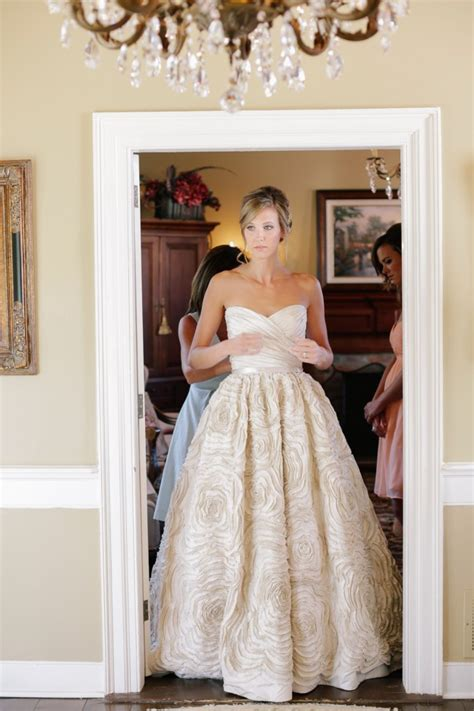 Discount Amsale Wedding Dresses by Wedding Dresses Amsale Sale Discount Wedding Dresses