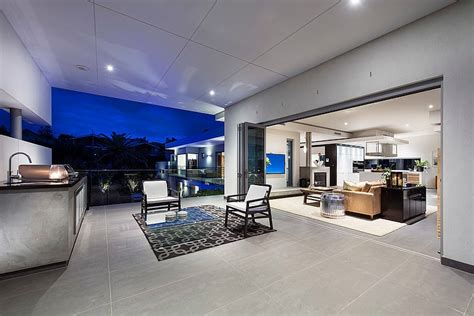 4d home design software 016 city beach house 4d designs 171 homeadore