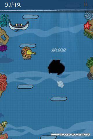 doodle jump in pc doodle jump pc v1 0 9 5 level editor торрент скачать игру