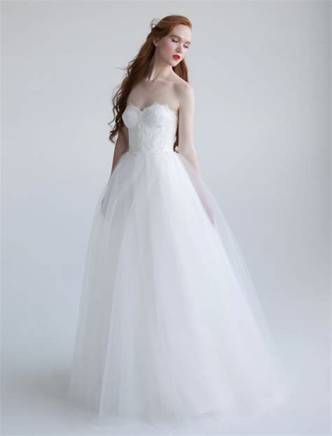 Bridal Dress Rental Boston - flair boston bridesmaid dresses bridal gowns