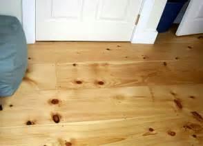 Cherry Laminate Wood Flooring - a e sampson amp son flooring maine species eastern white pine flooring