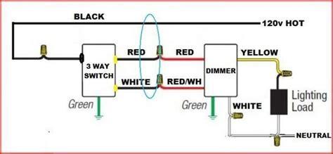 wiring diagram for leviton 3 way switch efcaviation