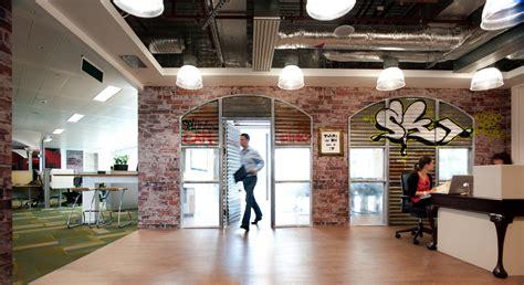 Splunk Offices by Inside Splunk S Offices Office Snapshots