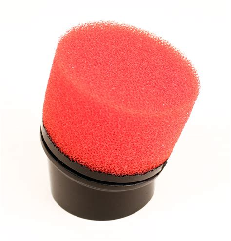 Rok Mini 0203 rlv mini rok mini airfilter mini