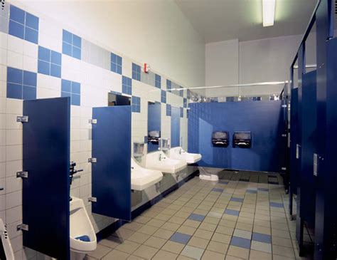 bathroom companies modern public restroom design google search commercial