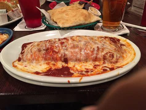 Cuisine En 4949 by Tomasita S Albuquerque 80 Photos 113 Reviews New