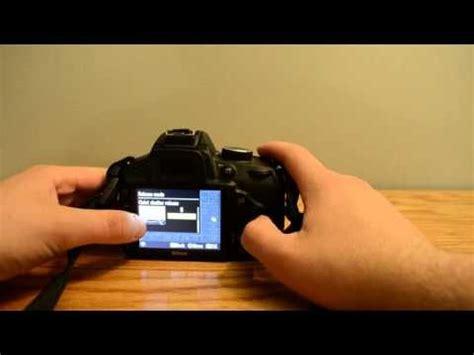Youtube Tutorial Nikon D3200 | pinterest the world s catalog of ideas