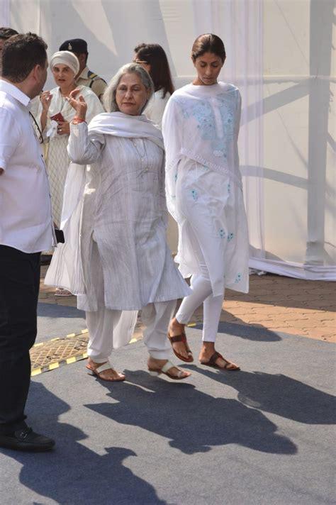 sridevi funeral sridevi funeral photos 00190 kerala9