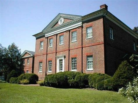 Hammond Harwood House by Hammond Harwood House Annapolis All You Need To Before You Go With Photos Tripadvisor