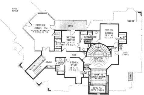 medieval manor house floor plan medieval manor house floor plan quotes