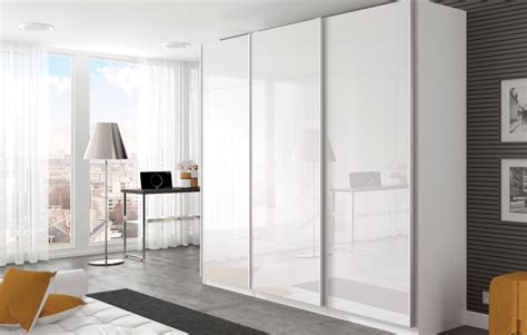 sliding door for bedroom sliding doors bedroom ashgrove sliding doors bedrooms