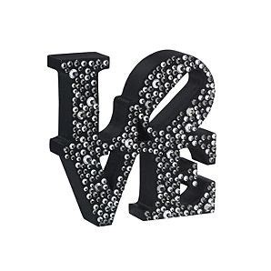 decorative letters asda 177 best love for my casa images on pinterest home ideas