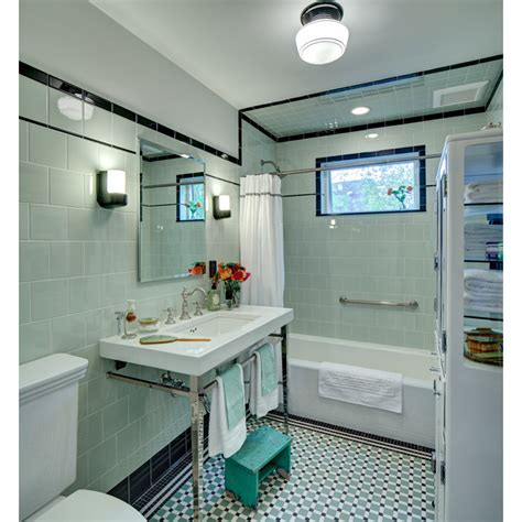 Apothecary Bathroom by Vintage Apothecary Bathroom By Tracey Stephens Interior Design
