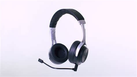 ps4 headset best best console gaming headsets the best headsets for ps4