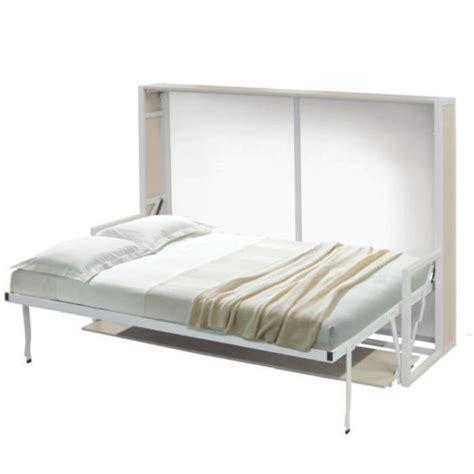scrivania ribaltabile letto con scrivania ribaltabile in orizzontale b esk