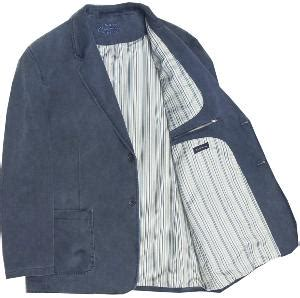 big mans cheap oakman sports jackets bigmenonline large