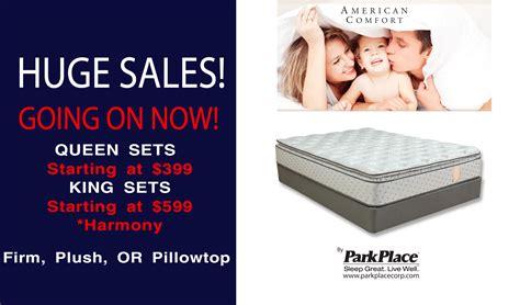 futon store near me mattress near me discount mattress store nothing but