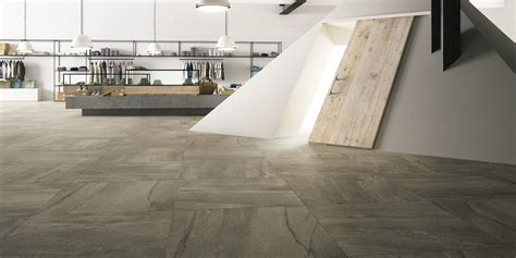 Fliese Onyx by Megabrown Megalith Maximum Brown Effect Porcelain Tiles