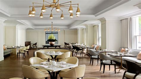 hotel dining room sydney fine dining luxury hotel restaurants the