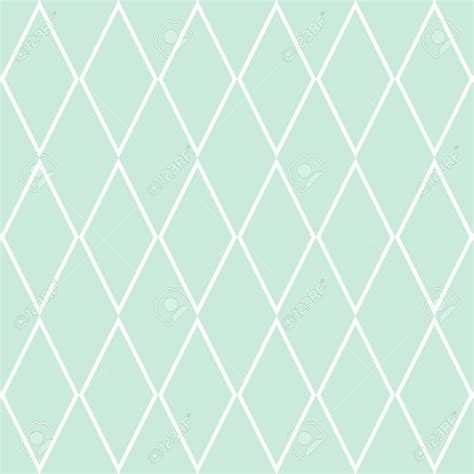 download mint green patterned wallpaper gallery
