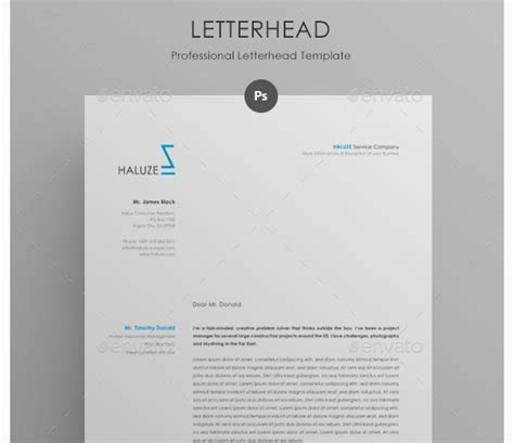 Business Letterhead Creator business letterhead software 28 images computer