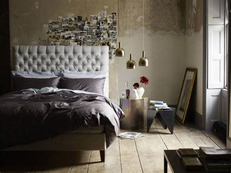 living spaces headboards decorating with great valentin bed metal and