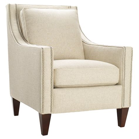 Furniture Accent Chair by Homeware Pryce Accent Chair Accent Chairs At Hayneedle